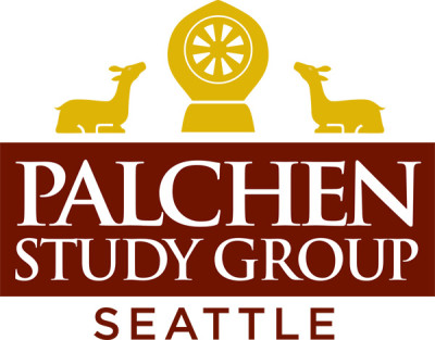 Palchen Study Group Seattle