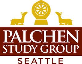 Palchen Study Group Seattle